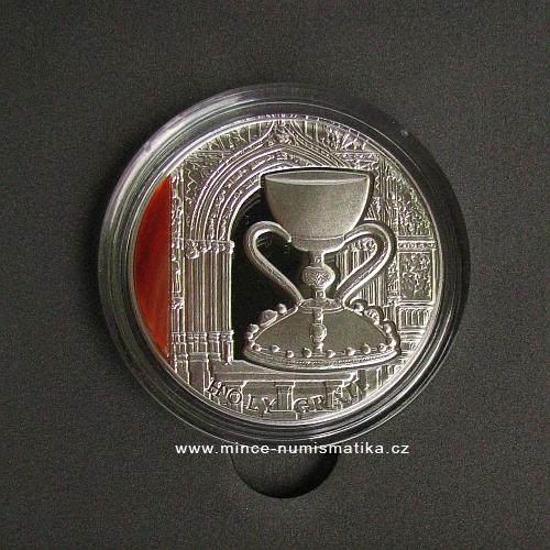 2013_2_dollars_Niue_Holy_Grail_3_detail
