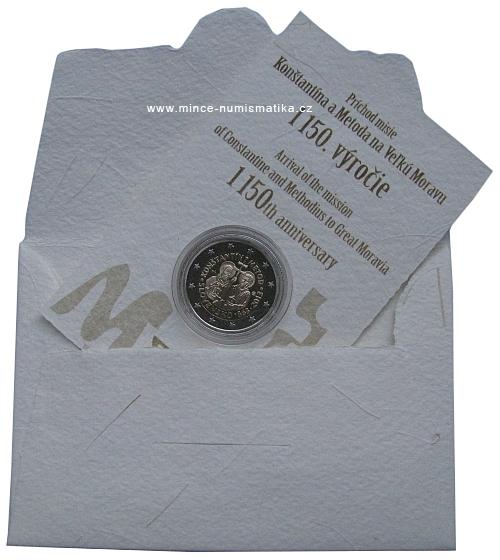 2013_2_euro_Konstanitn_a_Metodej_proof_02_mince