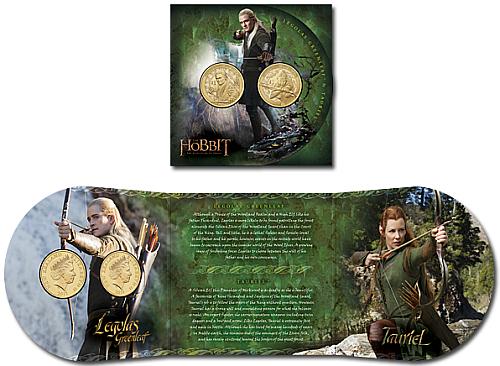 2013_2x1_dollar_Hobbit_sada_Al_Zn_Br_blistr