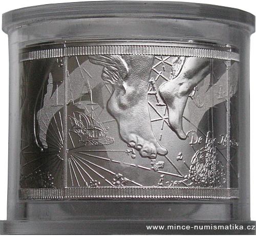 2013_50_dollars_Niue_Fortuna_Redux_proof_6_detail