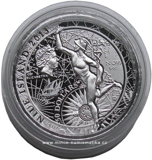 2013_50_dollars_Niue_Fortuna_Redux_proof_7_revers
