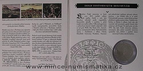 2013_hold_historickym_mincovnam_07_4_blistr