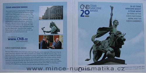 2013_sada_20_let_CNB_bezna_kvalita_2