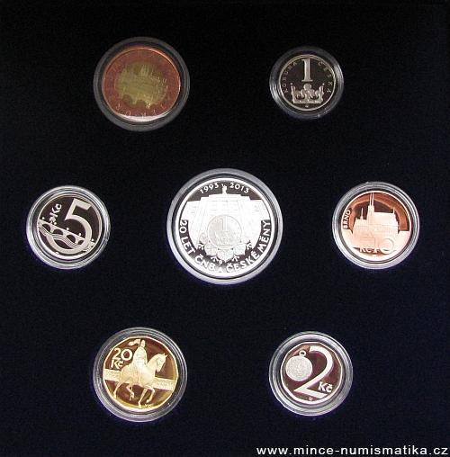2013_sada_20_let_CNB_proof_2_mince