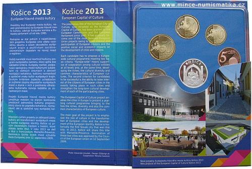 2013_sada_minci_SR_Kosice_EHMK_proof_2_mince