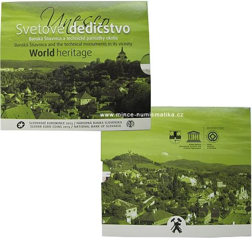 2013_sada_minci_SR_Unesco_Banska_Stiavnica_blistr_1