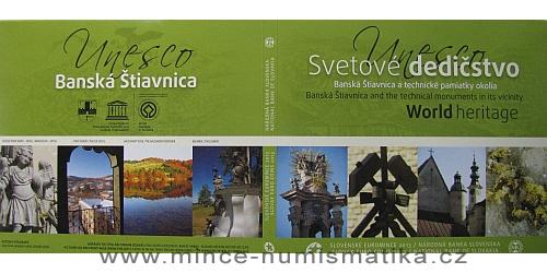 2013_sada_minci_SR_Unesco_Banska_Stiavnica_blistr_2