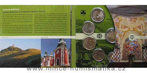 2013_sada_minci_SR_Unesco_Banska_Stiavnica_blistr_3