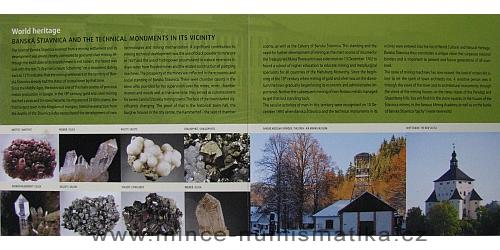 2013_sada_minci_SR_Unesco_Banska_Stiavnica_blistr_4