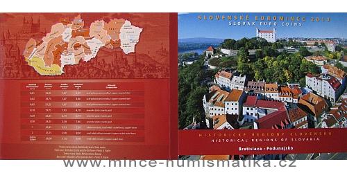 2013_sada_minci_historicke_regiony_SR_blistr_2