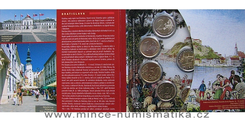 2013_sada_minci_historicke_regiony_SR_blistr_3