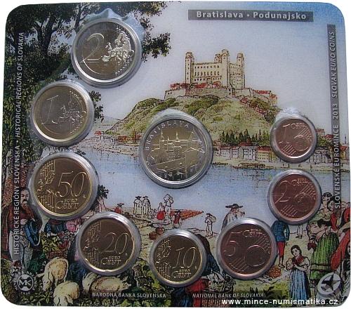 2013_sada_minci_historicke_regiony_SR_mince_1
