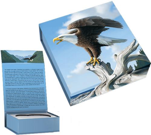 2014_100_dollars_Canada_Bald_Eagle_Ag_1_obal