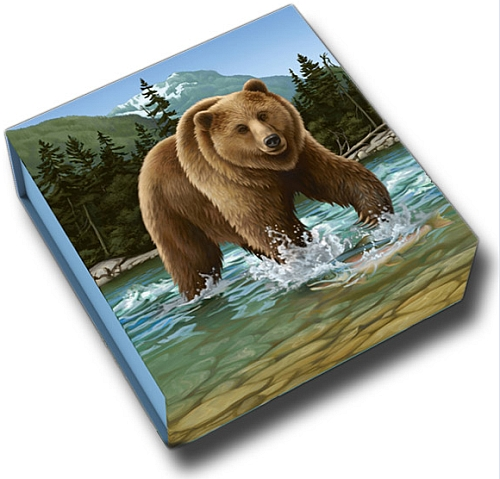 2014_100_dollars_Canada_The_Grizzly_Ag_1_obal