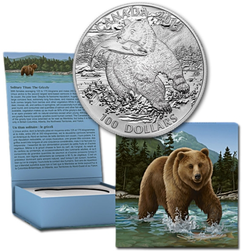 2014_100_dollars_Canada_The_Grizzly_Ag_2_etue