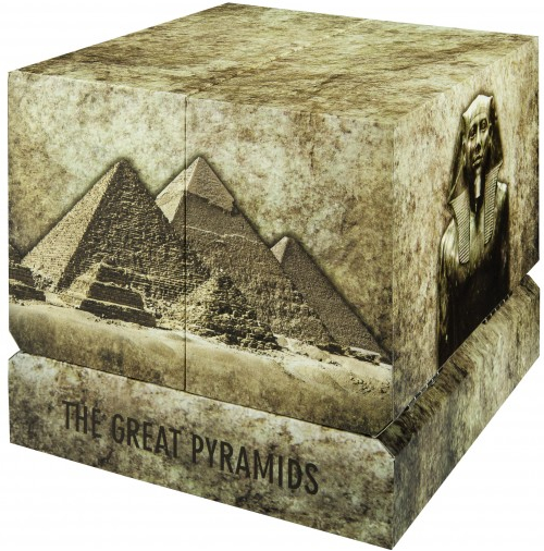 2014_15_dollars_Niue_Great_Pyramids_Ag_1