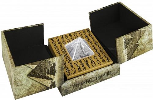 2014_15_dollars_Niue_Great_Pyramids_Ag_2