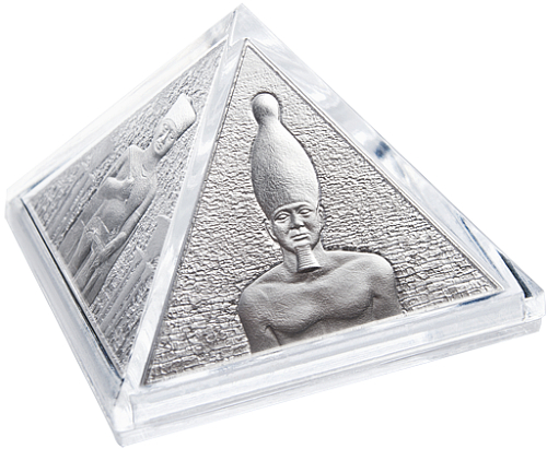 2014_15_dollars_Niue_Great_Pyramids_Ag_3