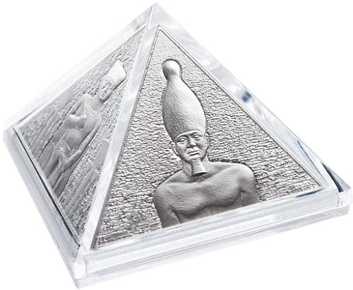 2014_15_dollars_Niue_Great_Pyramids_Ag_3