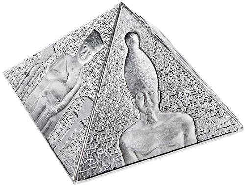 2014_15_dollars_Niue_Great_Pyramids_Ag_4