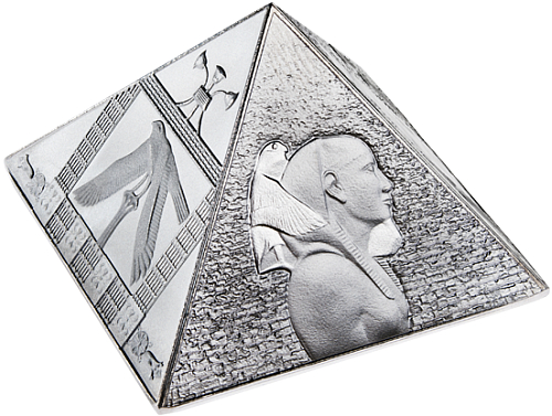 2014_15_dollars_Niue_Great_Pyramids_Ag_5
