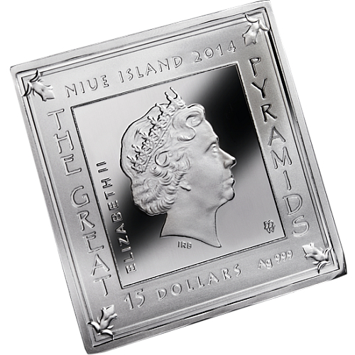 2014_15_dollars_Niue_Great_Pyramids_Ag_6