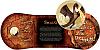 2014 - 1 $ Nový Zéland - The Hobbit: Bitva Pěti armád - Šmak v blistru (BU)