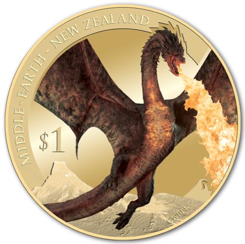 2014_1_dollar_Hobbit_Bitva_peti_armad_Smak_Al_Zn_Br_avers