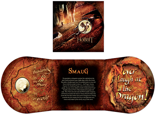 2014_1_dollar_Hobbit_Bitva_peti_armad_Smak_Al_Zn_Br_obal