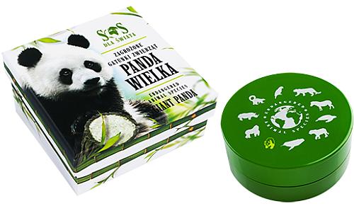 2014_1_dollar_Niue_Panda_velka_Ag_1_etue