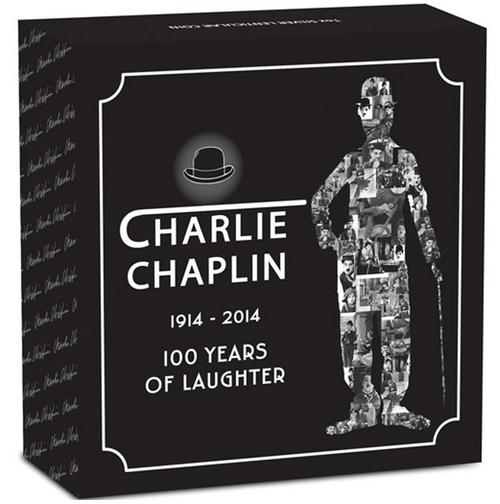 2014_1_dollar_Tuvalu_Charlie_Chaplin_Ag_1_obal