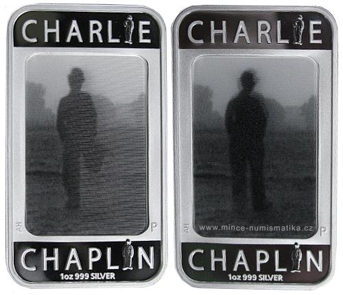 2014_1_dollar_Tuvalu_Charlie_Chaplin_Ag_3_mince