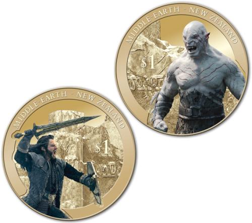 2014_2x1_dollar_Hobbit_Bitva_peti_armad_Al_Zn_Br_avers