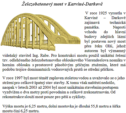 2014_5000Kc_Zelezobetonovy_most_Karvina-Darkov_1_info