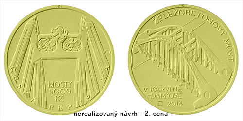 2014_5000Kc_Zelezobetonovy_most_Karvina-Darkov_nereal_2