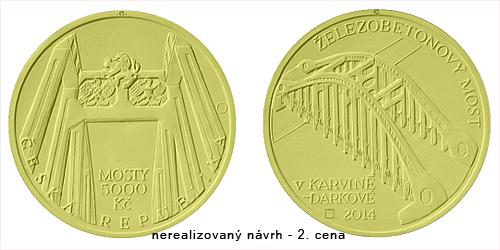 2014_5000Kc_Zelezobetonovy_most_Karvina-Darkov_nereal_2