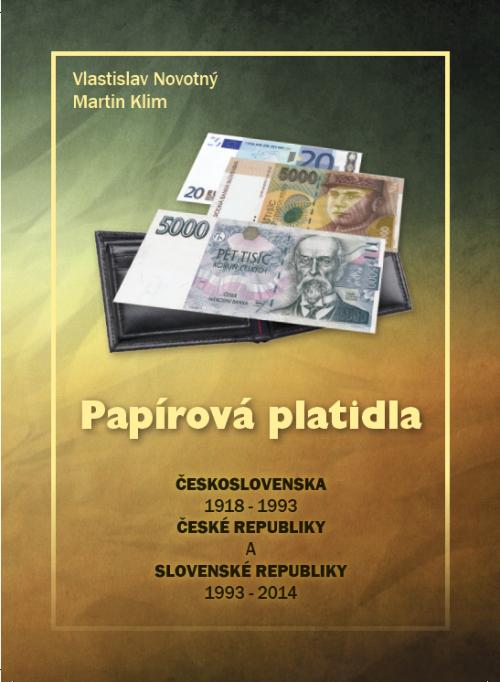 2014_katalog_Novotny_papirova_platidla_detail