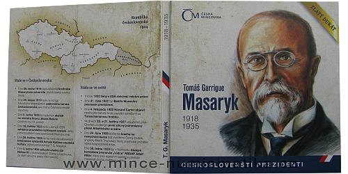 2014_medaile_Au_T.G.Masaryk_proof_blistr_2