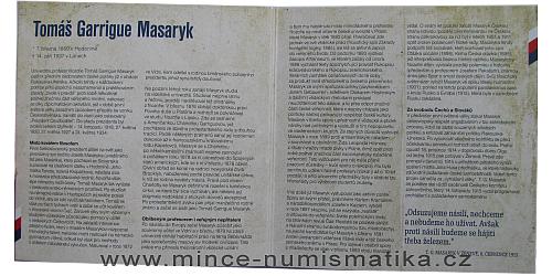 2014_medaile_Au_T.G.Masaryk_proof_blistr_3