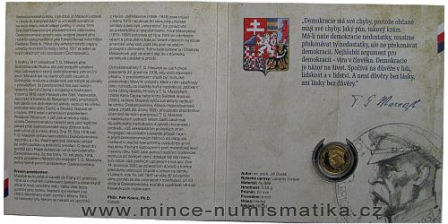 2014_medaile_Au_T.G.Masaryk_proof_blistr_4
