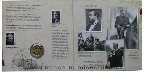 2014_medaile_Au_T.G.Masaryk_proof_blistr_5