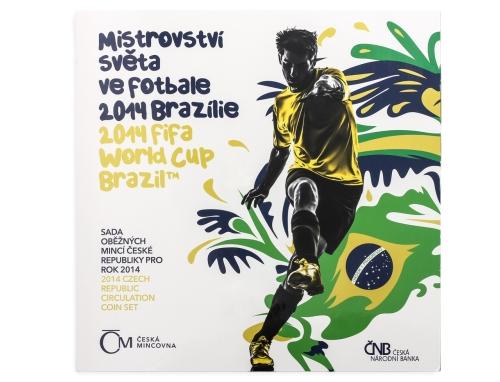 2014_sada_minci_CR_MS_Brazilie_blistr_1