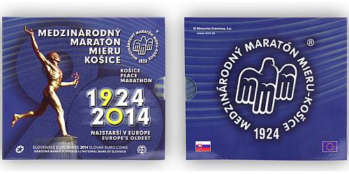 2014_sada_minci_SR_Mezinarodni_Maraton_Kosice_1