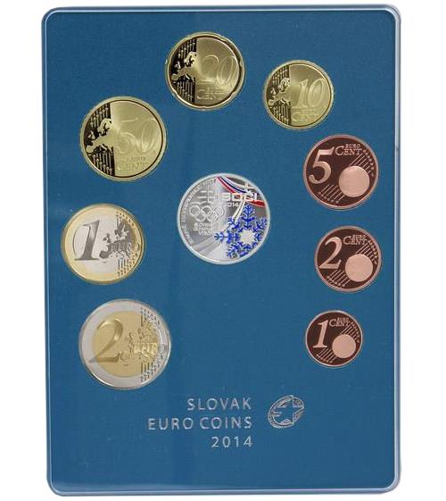 2014_sada_minci_SR_ZOH_Soci_proof_mince