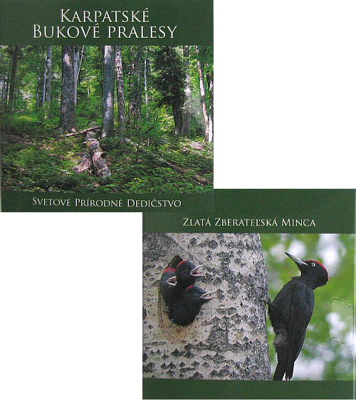 2015_100_euro_Karpatske_bukove_pralesy_Au_1_obal