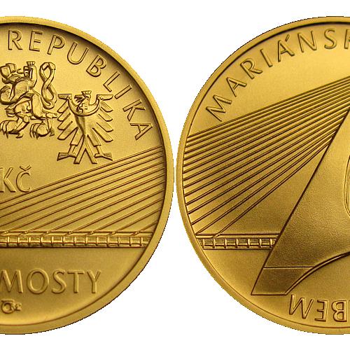 2015_10_5000Kc_Mariansky_most_v_Usti_nad_Labem_detail