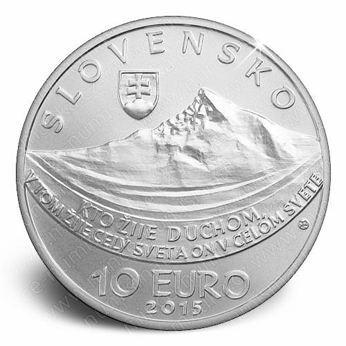 2015_10_Euro_200.vyroci_narozeni_Ludovit_Stur_mince_revers