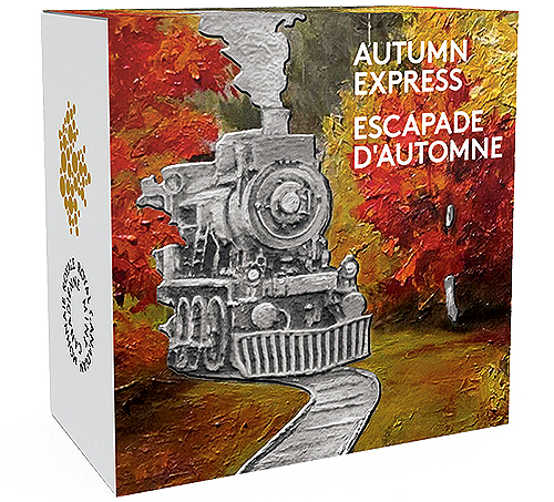 2015_20_dollars_Kanada_Autumn_Express_Ag_1_obal