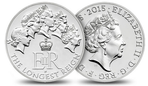 2015_20_pounds_Elizabeth_II._Ag_mince