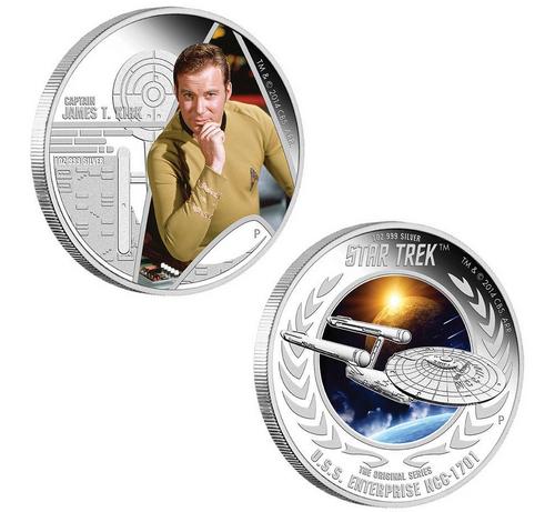 2015_2x1_dollar_Tuvalu_Star_Trek_sada_Ag_mince_1